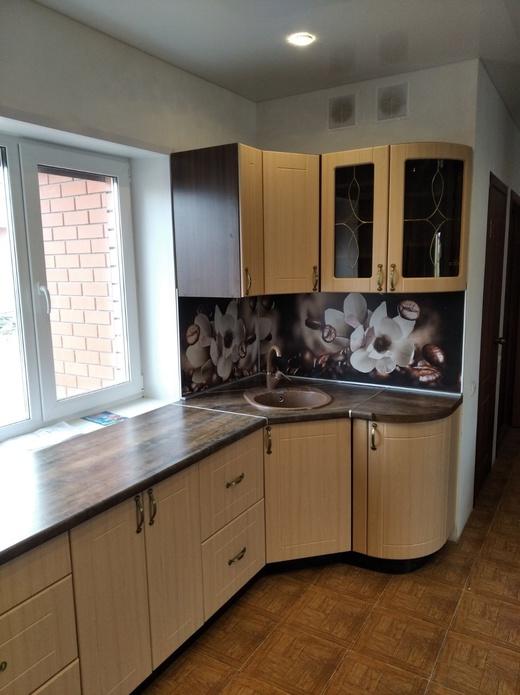 кухни на заказ 15