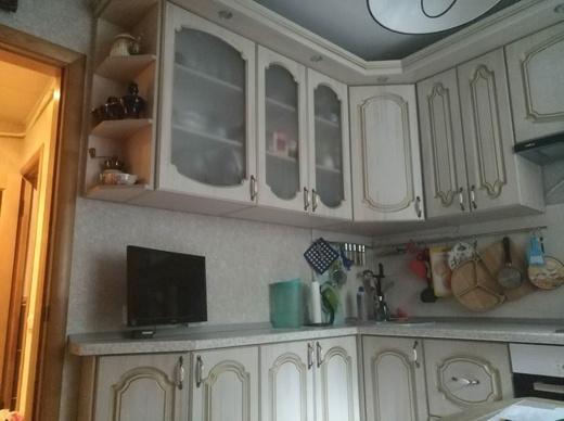 кухни на заказ 13