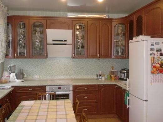 кухни на заказ 2