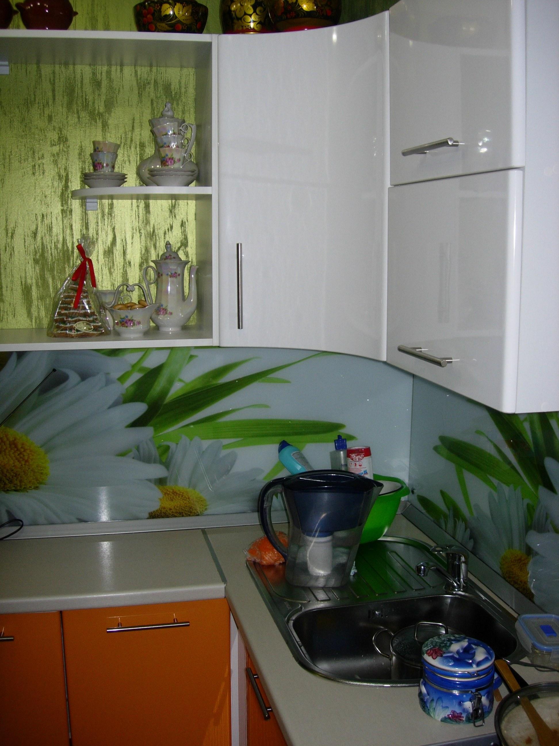 кухни на заказ 63