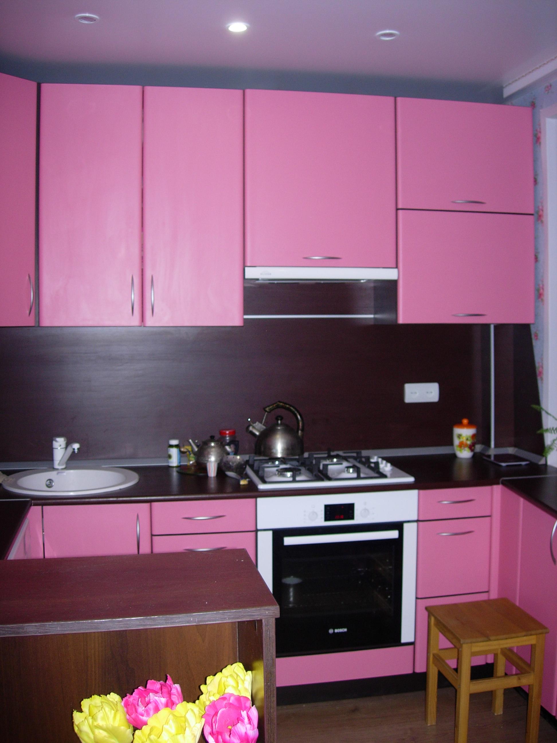 кухни на заказ 51