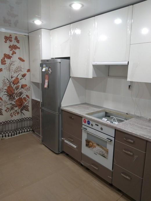 кухни на заказ 26